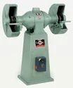 Pedestal Grinders (with Starter)