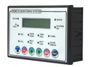 Remote Monitoring Systems