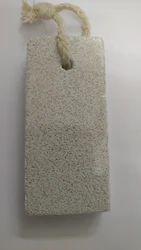 Premium Pumice Stone