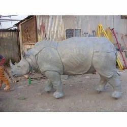 FRP Rhino