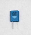 Humidity Sensor - HR201