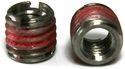 Stainless Steel Thread Inserts