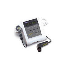 physiotherapy equipments price list in bangalore dating
