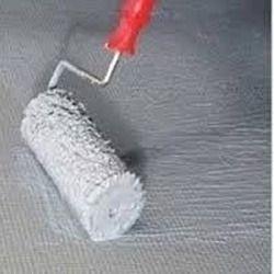 Polymeric Waterproofing