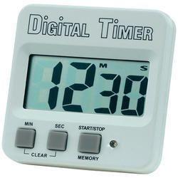 2 Kg Digital Timer