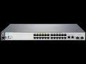 HP 2530-24 PoE Switch (195W PoE )