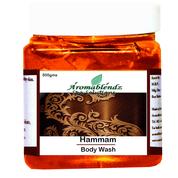 Aromablendz Hammam Body Gel