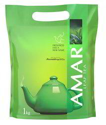 Amar - Leaf Tea