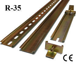 Din Rails R 35