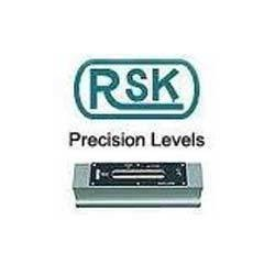 rsk block level size 300 x 0 02 mm
