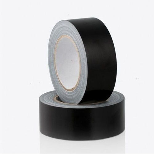Self Adhesive Calico Tape