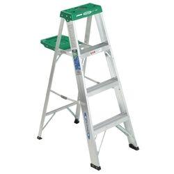 Painters Ladders