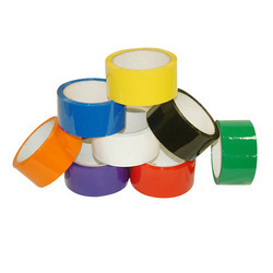 Self Adhesive Packing Tape