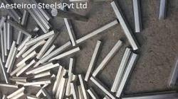 316F Stainless Steel Hexagonal Bar