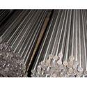 50 CRV4 Spring Steel