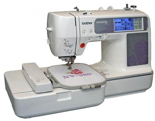 Computerised Embroidery And Sewing Machine Computerized Embroidery New Sewing Machine With Embroidery Price