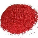 China Red Iron Oxide