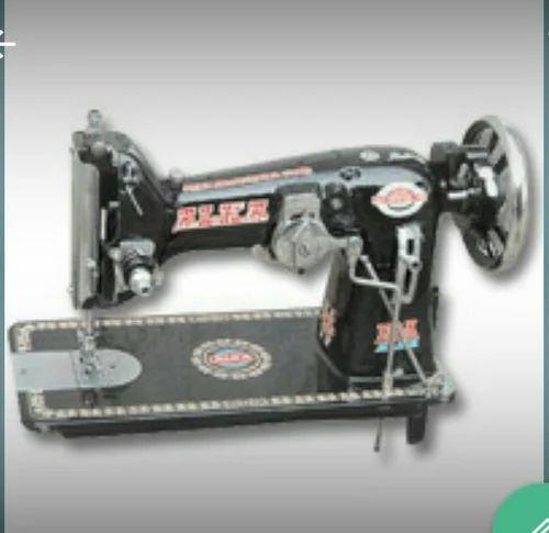 Zig Zag Sewing Machines Chain Model Sewing Machines Manufacturer Interesting Rita Sewing Machine Ludhiana