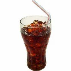 Cola Beverage Flavour