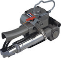 Pneumatic Strapping Tool Machine
