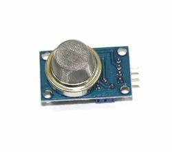 MQ2 Gas Sensor Module