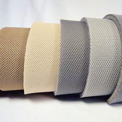 Laminated Foam EVA Fabrics