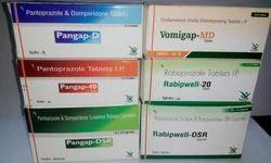 Pharma Franchise in Namchi