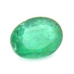 5.25 Ratti Emerald/ Panna Gemstone