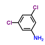 3,5-Dichloroaniline Chemical