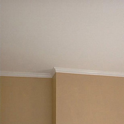 EPS Crown Molding