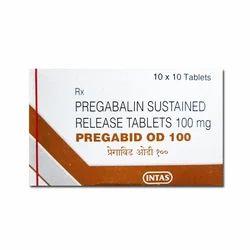 lyrica 100 mg sr tablets for kids
