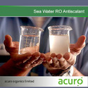 Sea Water RO Antiscalant