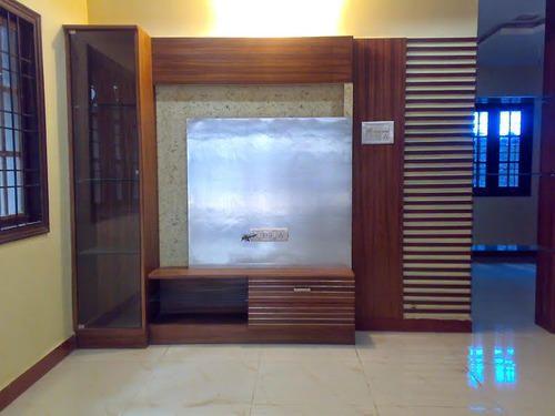 TV UNIT DESIGN - Stone Designs TV Unit Service Provider from Chennai