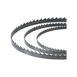 high speed band saw blade