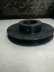 Let Off Drive Pulley(M.S)