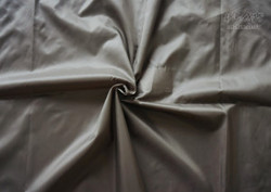 Polyester Cire Fabric