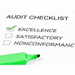 Company Secretary Audit