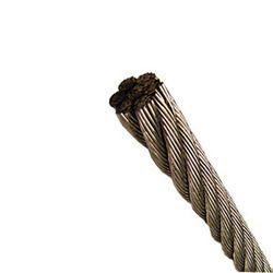 Asahi Wire Ropes