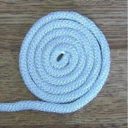 Asbestos Packing Rope