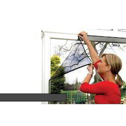 mosquito safety insect screen