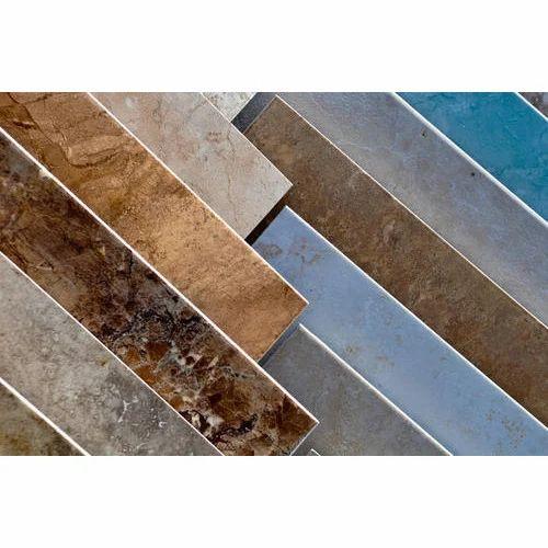 Free floor tile samples