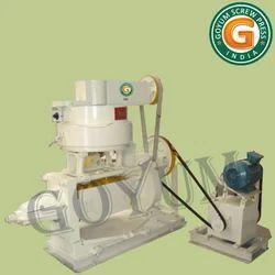 Rapeseed Oilseeds Pressing Machine
