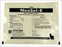 Neosel E - Feed Additives