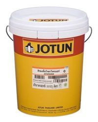 Jotatemp 650 Anti Corrosive Paints
