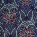Cotton Polyester Jacquard Fabric