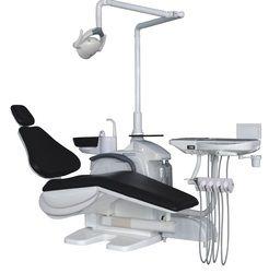 Suzy Emerald 2 Dental Chair