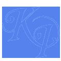 K. P. International