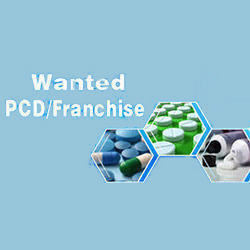 PCD Pharma Franchise in U.P