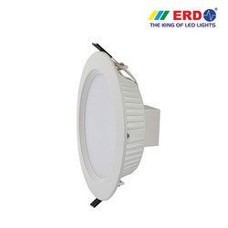 8W LED Round Downlight