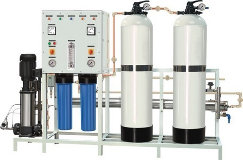 Water Purifier Commercial Water Purifier Wholesaler From